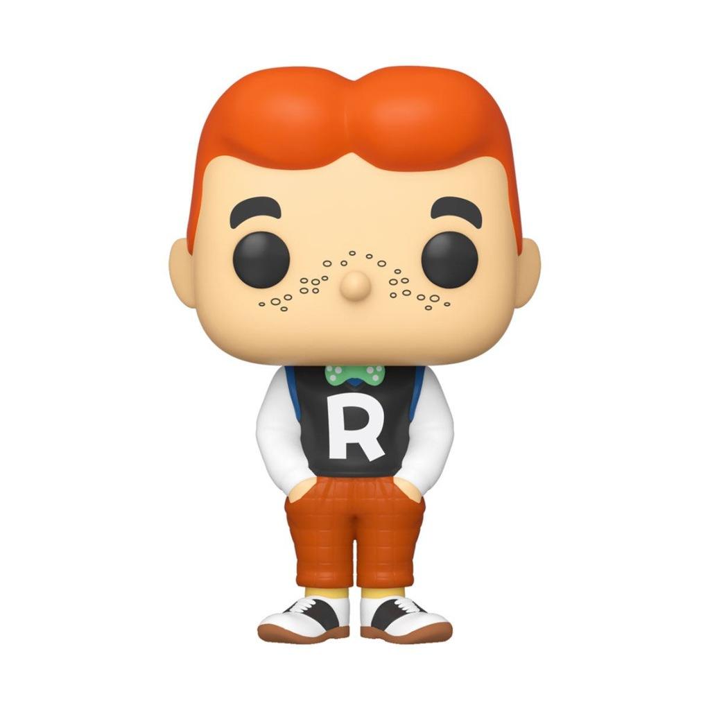Figurka Funko Archie Comics POP! - Archie