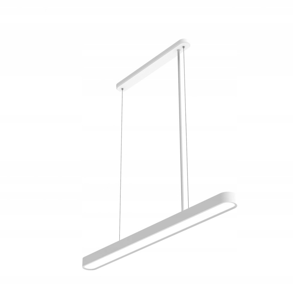 Inteligentna lampa wisząca Yelight Cristal Pendant