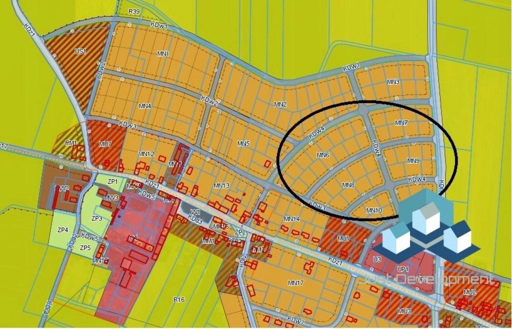 Działka, Strzelin, Strzelin (gm.), 21870 m²