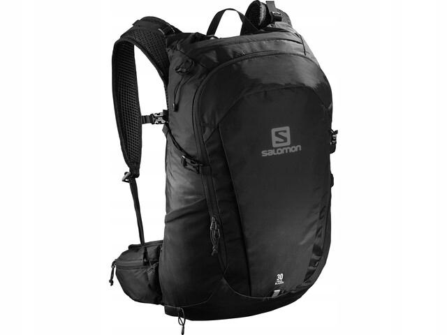 Salomon Trailblazer 30 L Plecak trekkingowy 3333