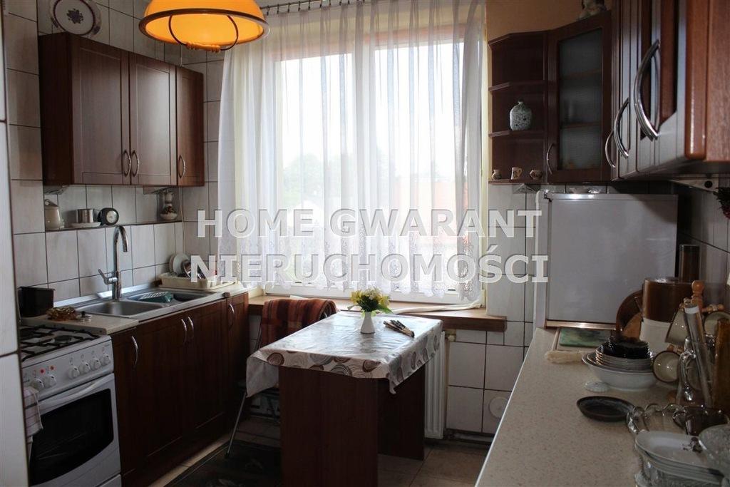Mieszkanie, Mińsk Mazowiecki (gm.), 66 m²
