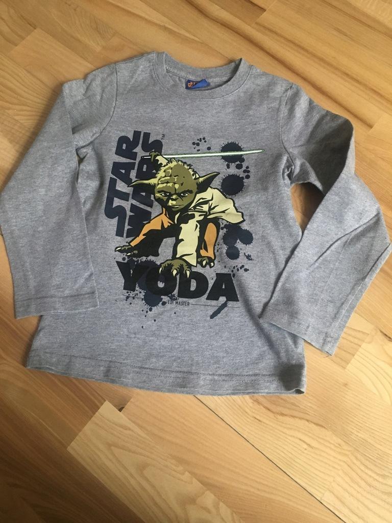 Star Wars YODA rozm.110/116