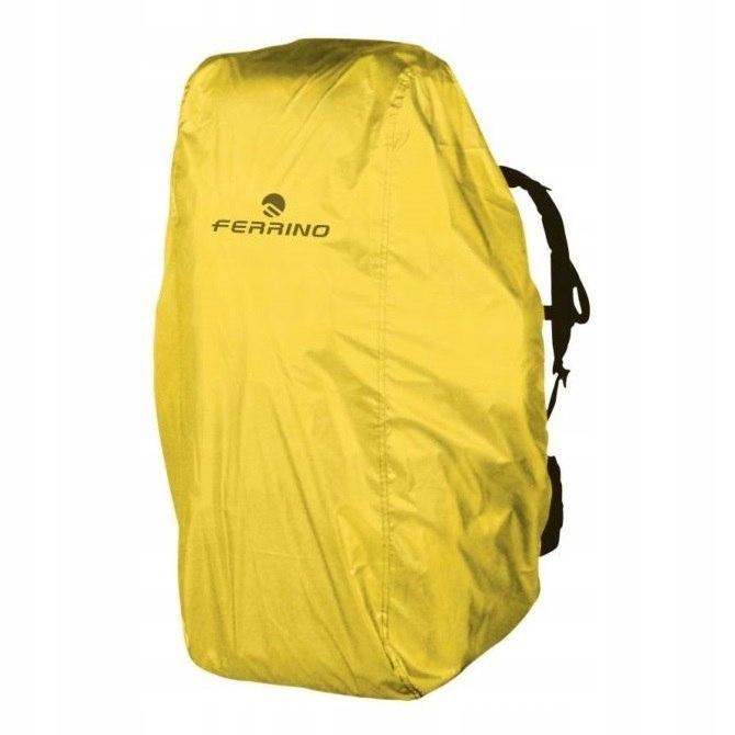 Pokrowiec wodoodporny na plecak FERRINO Regular -