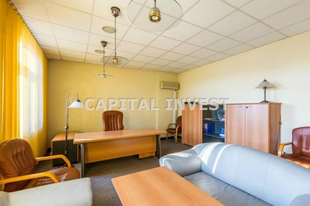 Na sprzedaż Płock, 4215,00 m²