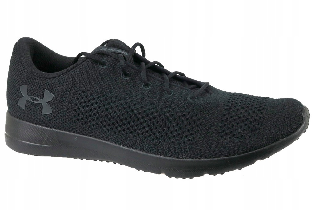 Męskie Buty UNDER ARMOUR RAPID 1297445-004 -42-