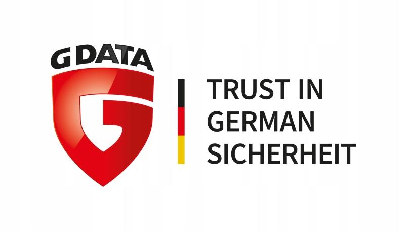 GData Internet Security 1PC/1Y ESD - NOWA LICENCJA