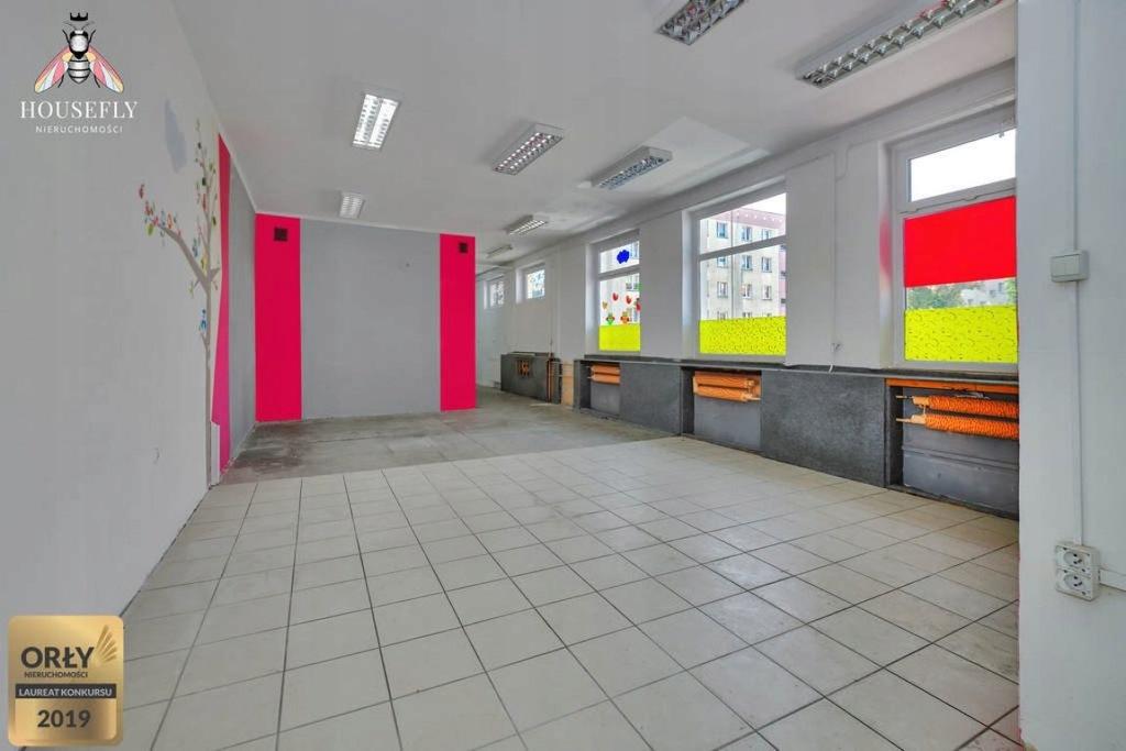 Na wynajem Głogów, głogowski, 113,60 m²