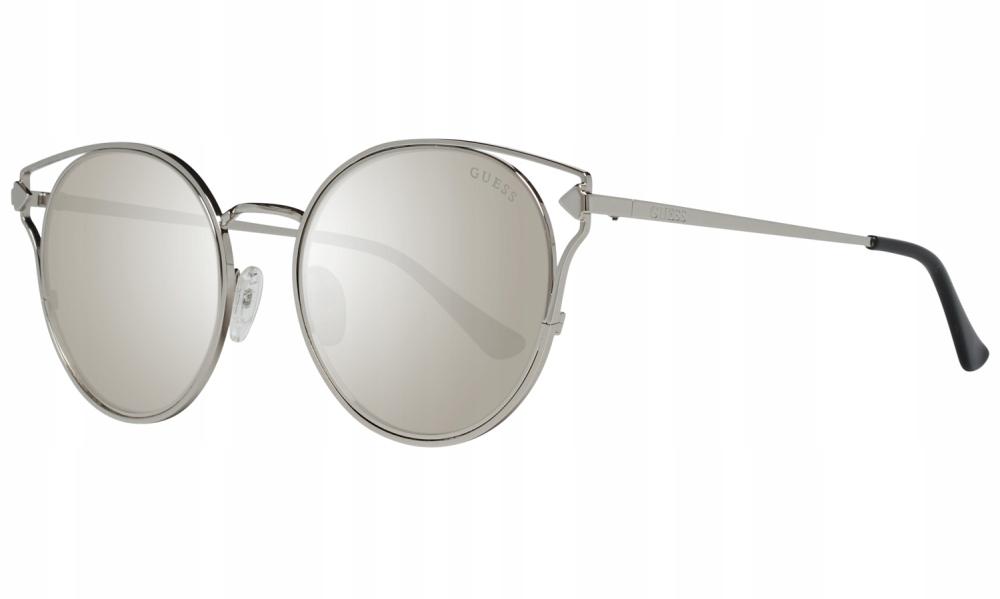 Okulary GUESS GF6039/S damskie oryginalne