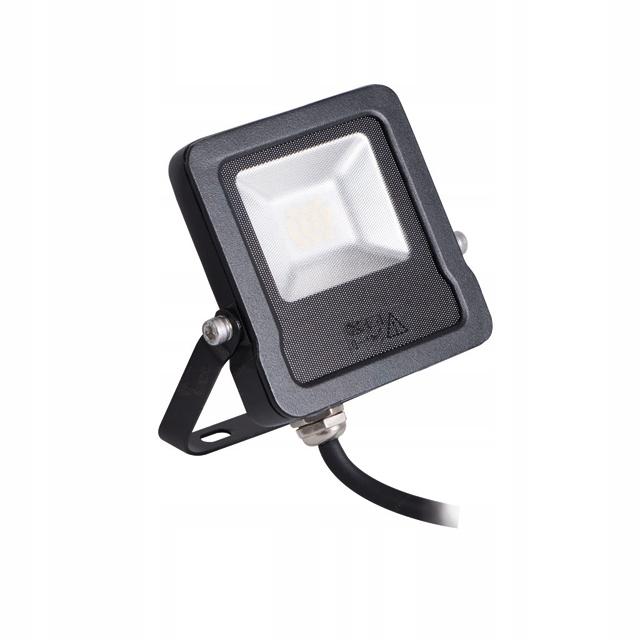 Naświetlacz LED Lampa Antos Kanlux 20W NW IP65