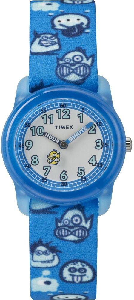 Zegarek Timex, TW7C25700, Kids