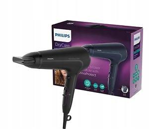 Suszarka do włosów PHILIPS DryCare Advanced ThermoProtect