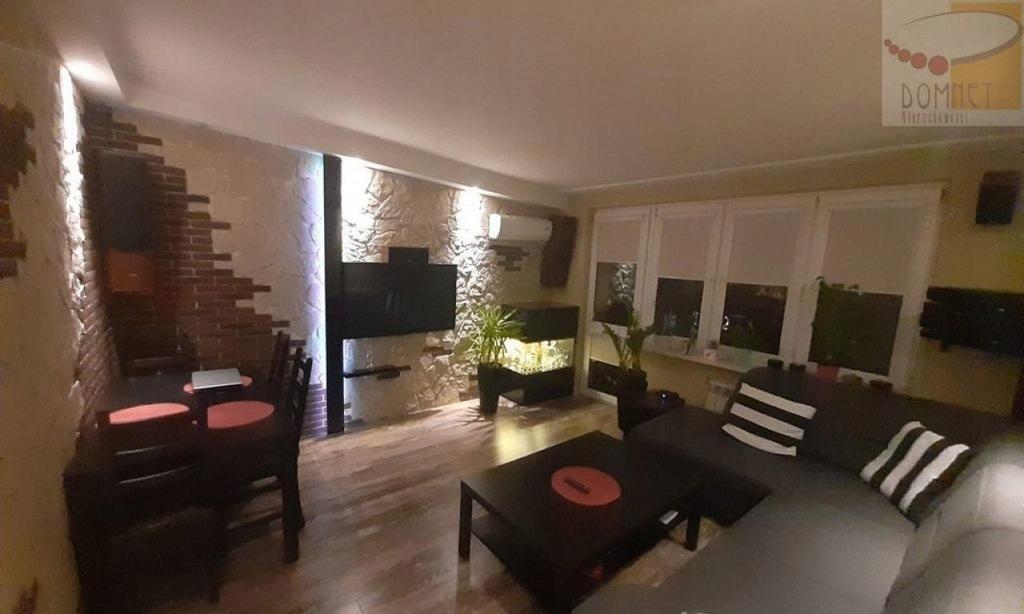 Mieszkanie, Pruszków, Pruszkowski (pow.), 55 m²
