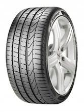 4 x Pirelli PZero 265/40R19 98 Y (N0) FR opona