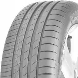 4x Goodyear Efficientgrip Performance 185/55R14