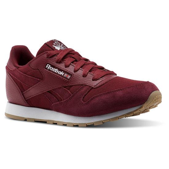 Reebok Cl Leather Estl CN1134 r37
