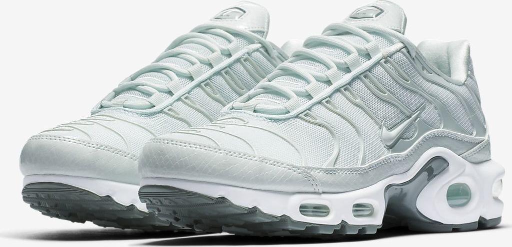 Buty damskie sneakersy Nike Air Max Plus Se 862201 005