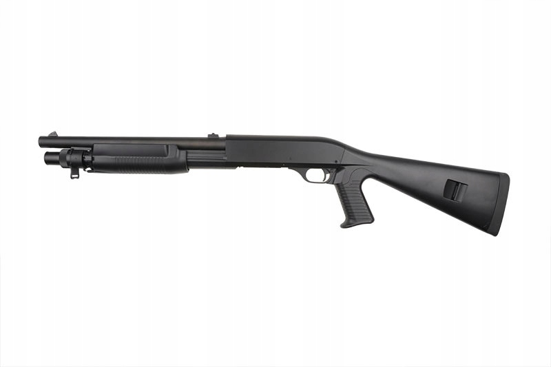 Strzelba ASG CM360