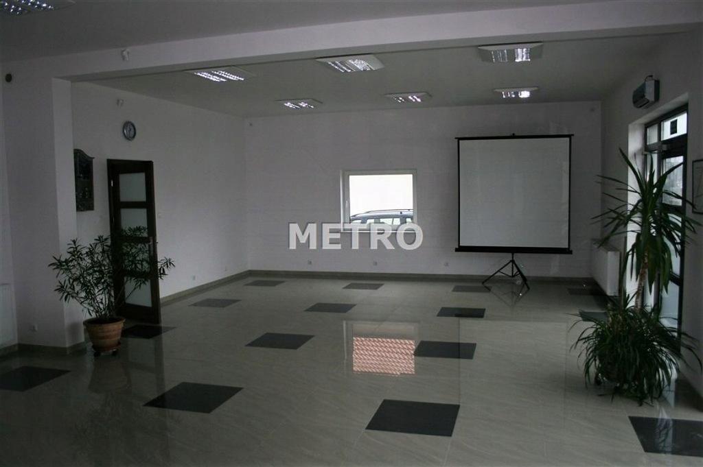 Komercyjne, Bydgoszcz, Szwederowo, 93 m²