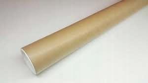 Tuba kartonowa sr 6 cm dl 63,5 cm