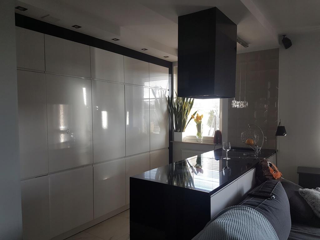 Sprzedam Mieszkanie 64m2 Ciechanow Villa Art 7987990956 Oficjalne Archiwum Allegro