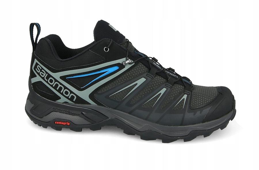 Buty trekkingowe SALOMON X ULTRA 3 (402862)