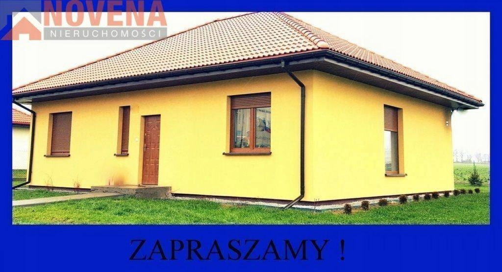 Dom Oleśnica, oleśnicki, 100,00 m²