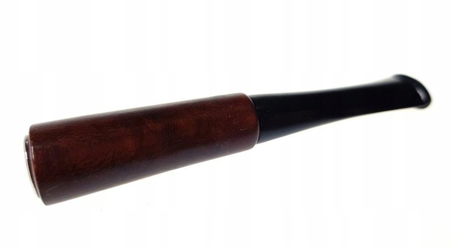 Cygarniczka wrzoścowa mała 8,5cm