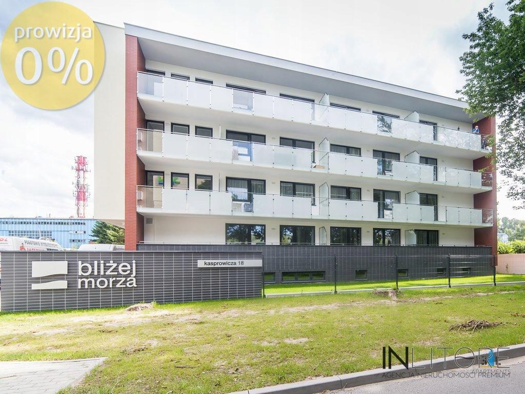 Magazyny i hale, Kołobrzeg, 20 m²