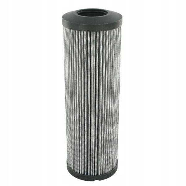 HP3202A10AR Element filtracyjny 10 µm