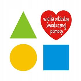 Warsztat FRIS+badanie FRIS - Warszawa