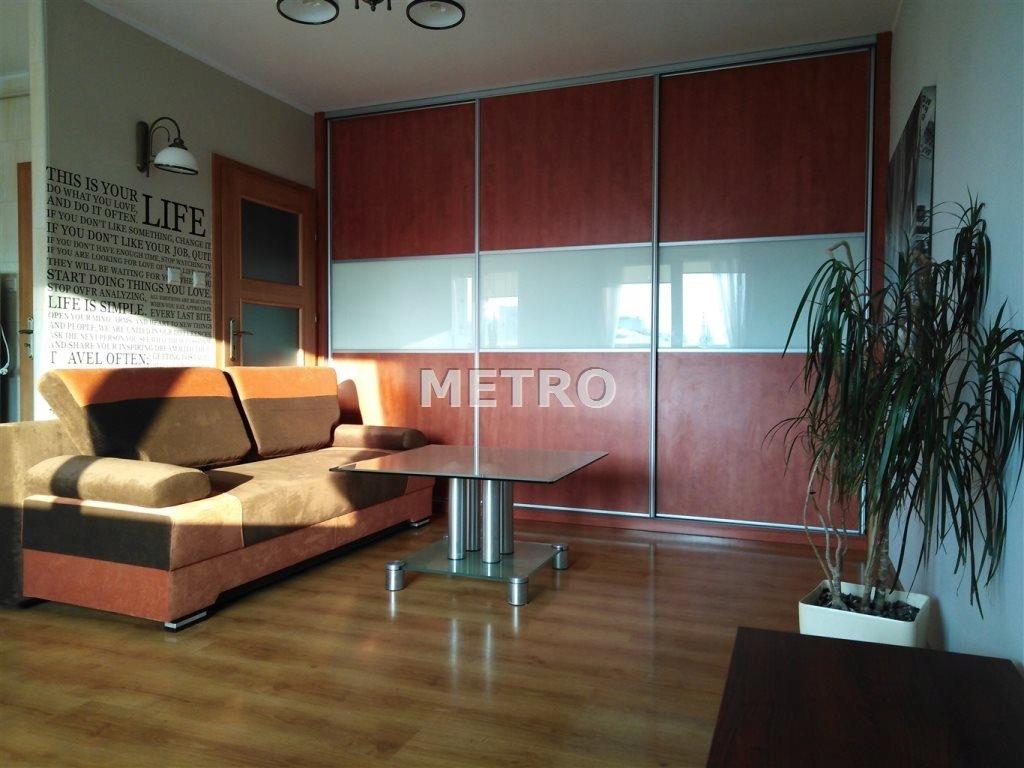 Mieszkanie, Bydgoszcz, Górzyskowo, 53 m²