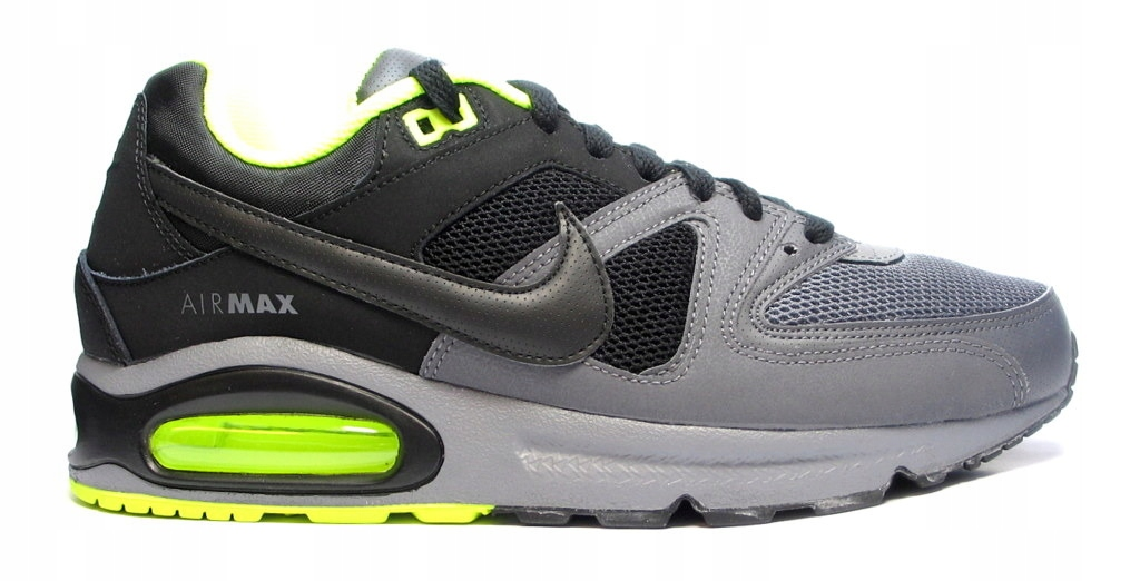Buty Nike Air Max Command M 629993 r.46
