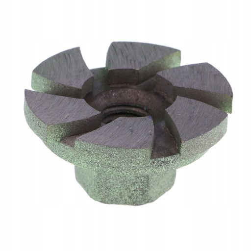 Diamentowa tarcza szlifierska - 35 mm