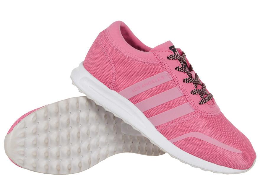 Buty sportowe Adidas Los Angeles BB1126 42 Ceny i opinie
