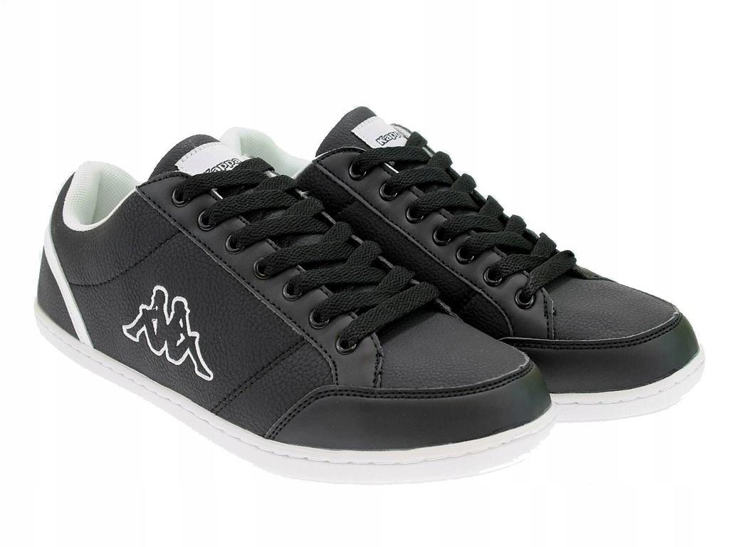 Kappa Kent Low 2416421110 buty skate rozmiar 43