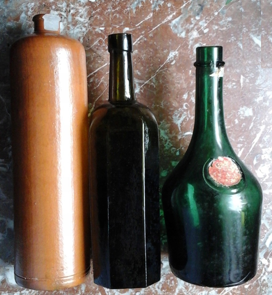 butelki kantynowe 1