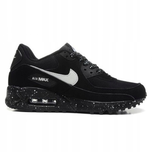 36 Nike Air Max 90 Essential Oreo In Box 2020 9072550003 Oficjalne Archiwum Allegro
