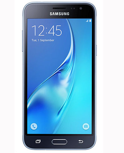 Spyphone Podsluch Telefonu Samsung Galaxy J3 6900988608 Oficjalne Archiwum Allegro
