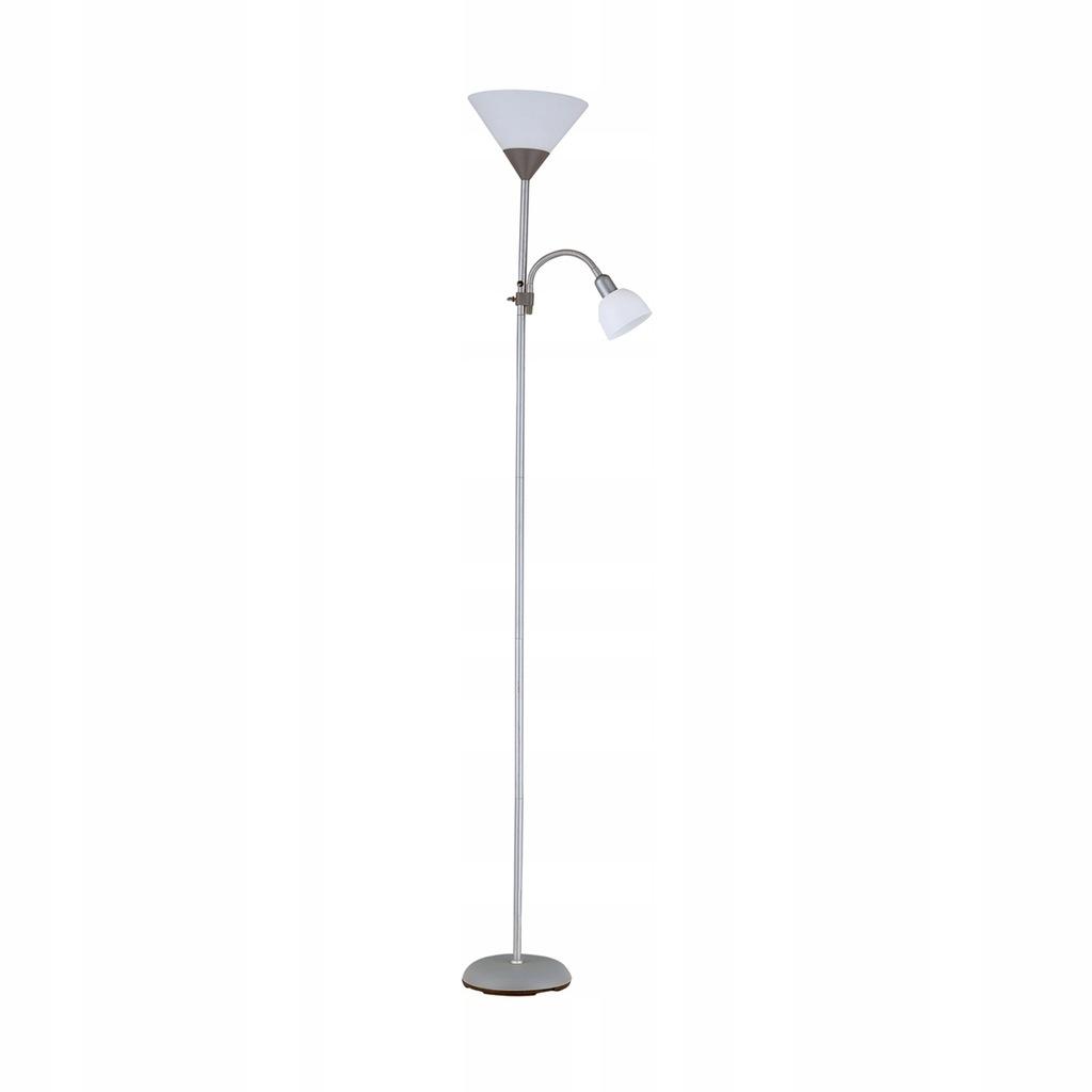 lampy stojące podłogowe oliwia