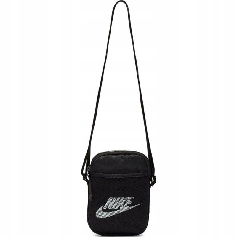 Torba Saszetka Nike Heritage BA5871 010 one size