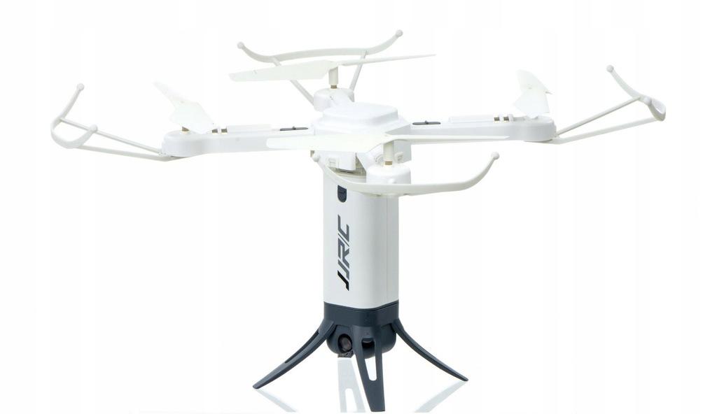 Dron RC JJRC H51 WIFI FPV Headless