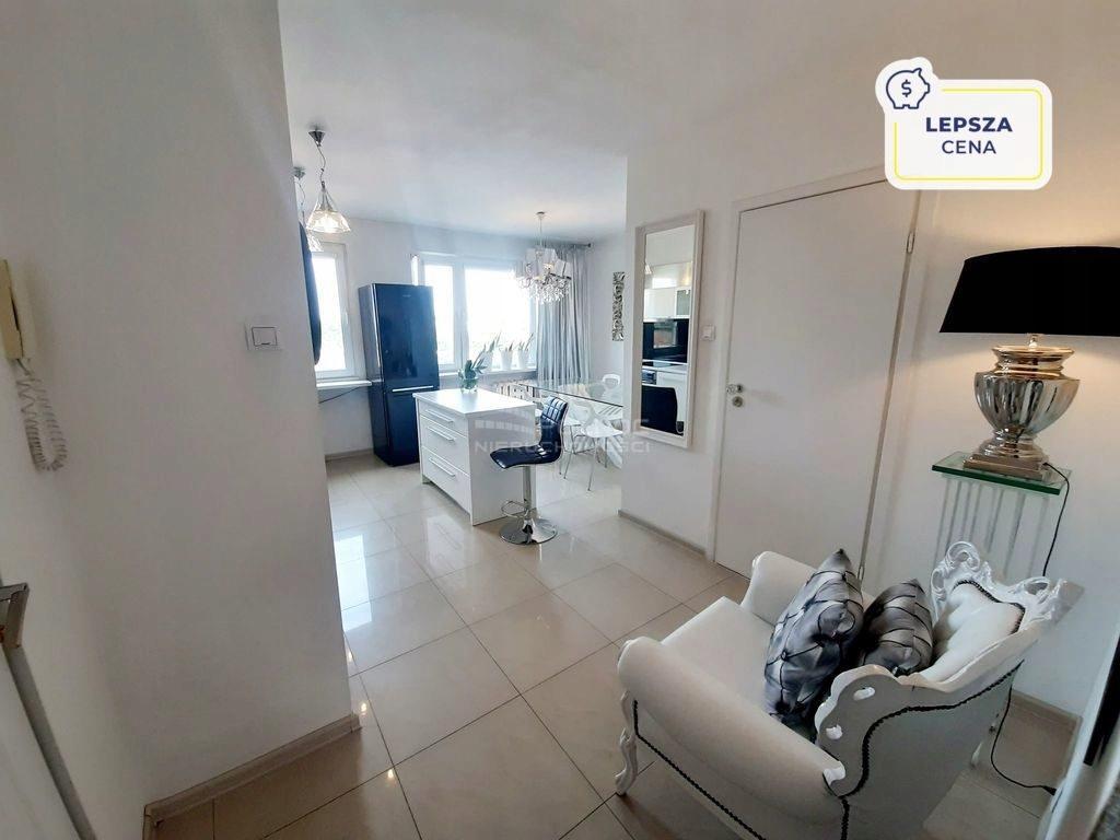 Mieszkanie, Bielsko-Biała, 54 m²