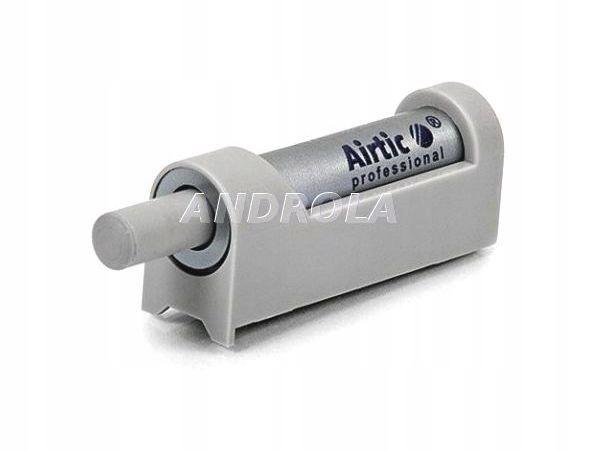 Adapter hamulec do drzwiczek meblowych Airtic +