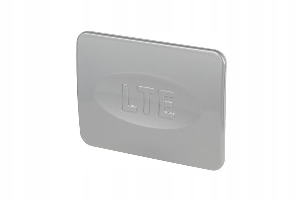 Antena LTE, 4G zewnętrzna (gniazdo N)