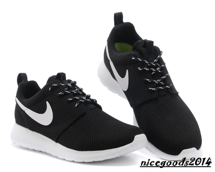 اعمال صيانة مزدوج إغراء Nike Roshe One Damskie Outofstepwineco Com