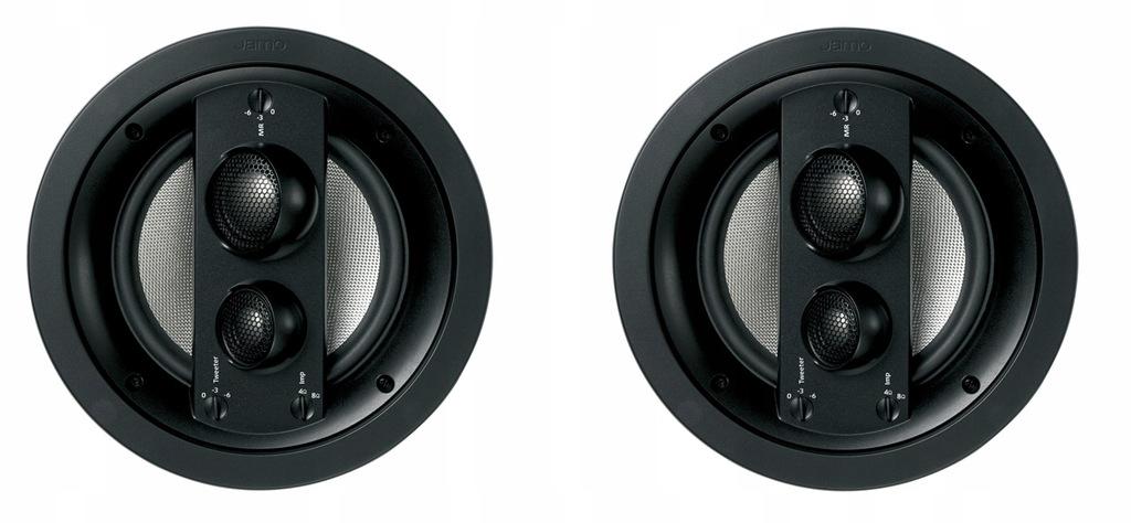 Głośnik sufitowy Jamo IC408 LCR FG II stereo-od GI