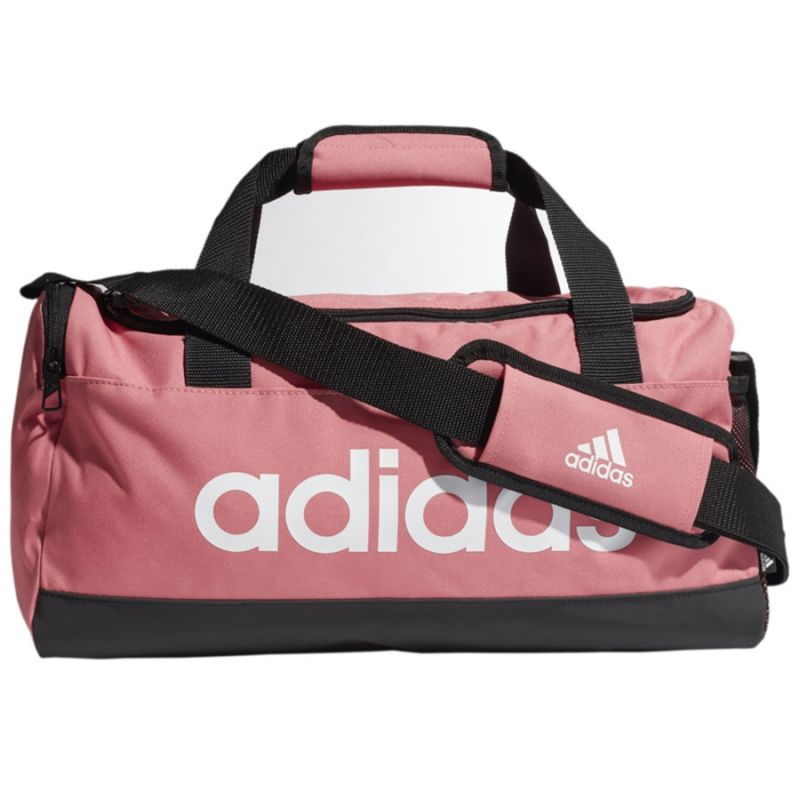 Torba adidas Essentials Duffel Bag GN2036 różowy