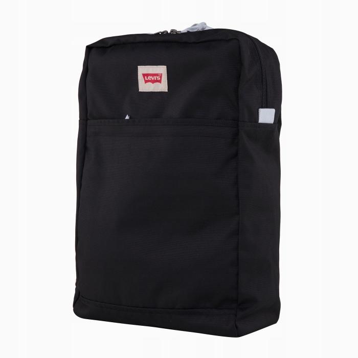 Plecak Levi's L Pack orginalny