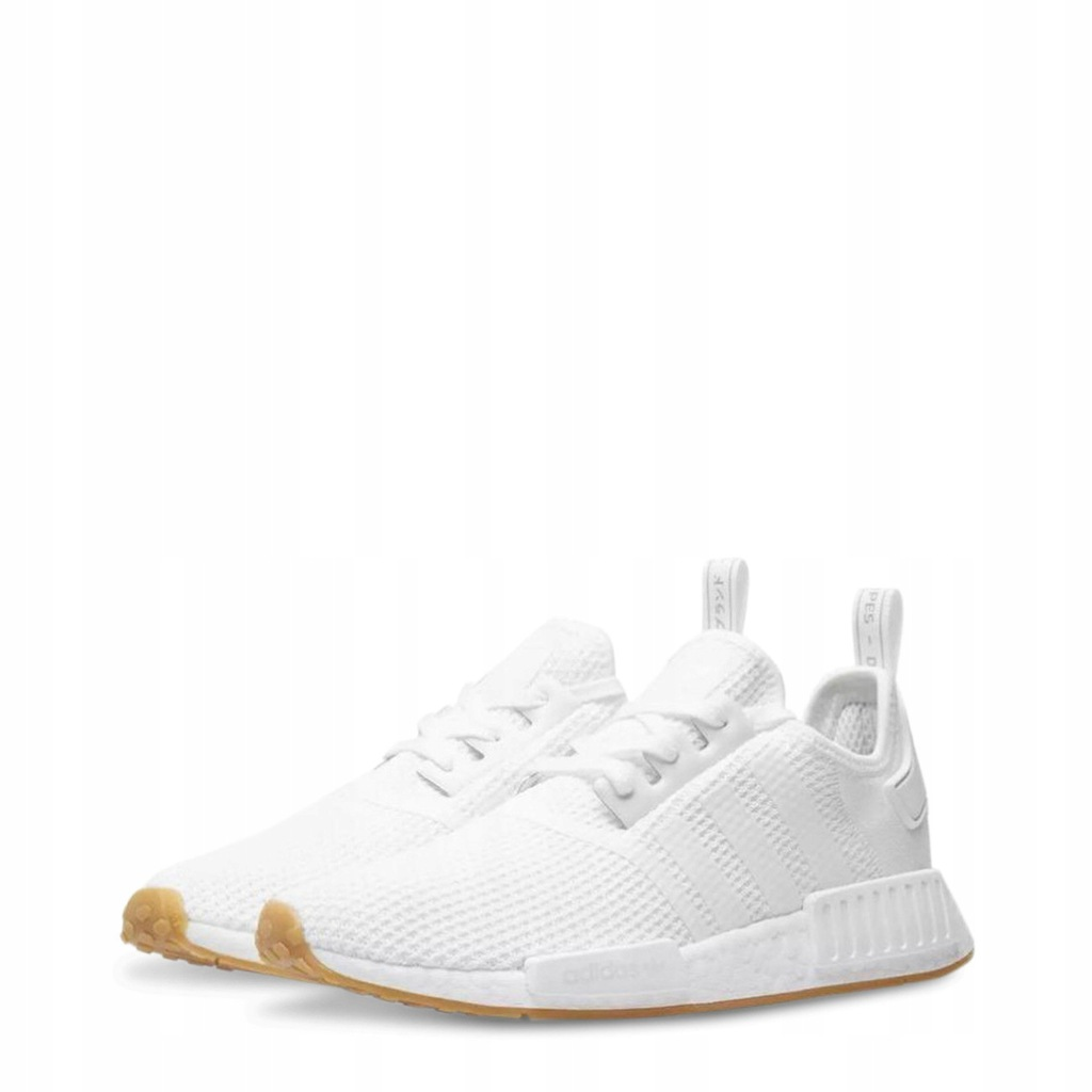 Sneakersy Adidas - NMD-R1_STLT UK 9.5