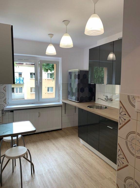 Mieszkanie, Luboń, Poznański (pow.), 52 m²